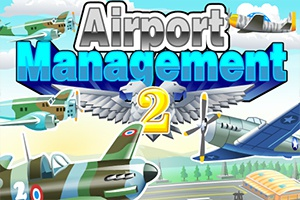 Airport Management 2